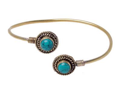Tibal Bracelet